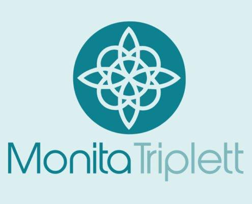 Vancouver Graphic Design - Monita Triplett