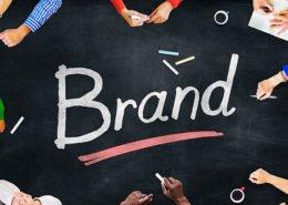 Vancouver Branding Services - Onur Kurtic Design