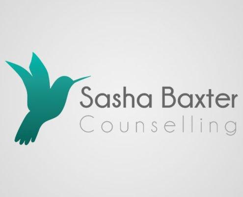 Halifax Web Design - Sasha Baxter Counselling