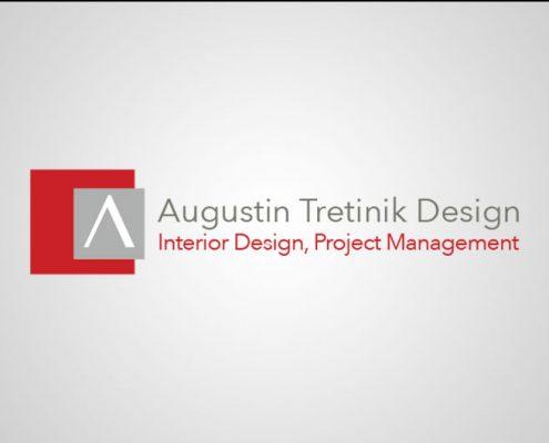 Vancouver Web Design - Augustin Tretinik Design