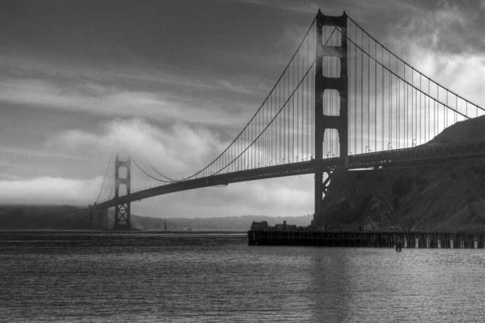 San Francisco Photography Onur Kurtic
