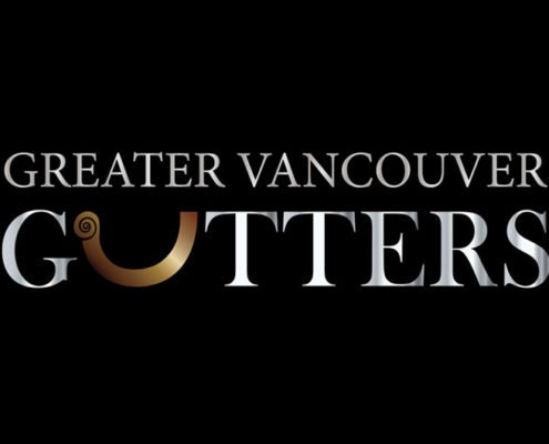Vancouver Graphic Design - GVG