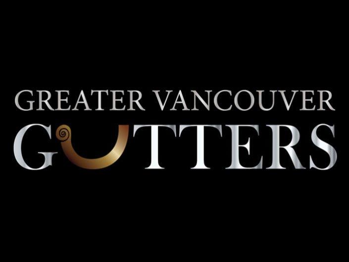 Vancouver Graphic Design - GVG
