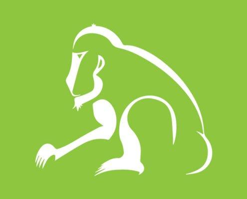 Vancouver Logo Design - Evolv Athletics