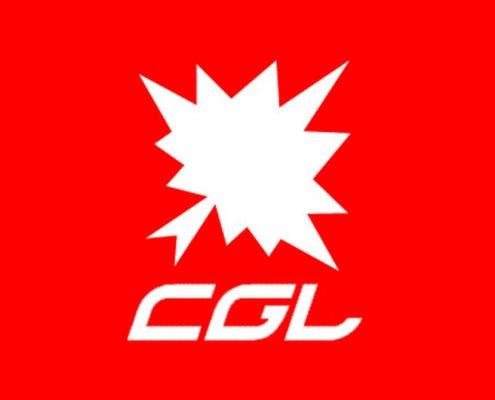 Vancouver Web Design - CGL