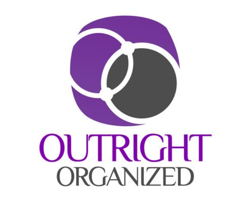 Victoria Web Design - Outright Organized