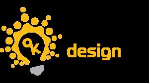 Onur Kurtic Design