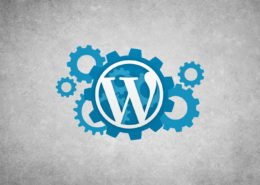 WordPress Website Design Vancouver