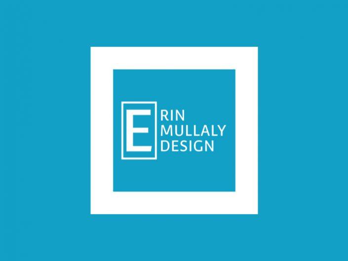 Vancouver Website Design - Erin Mullaly Design