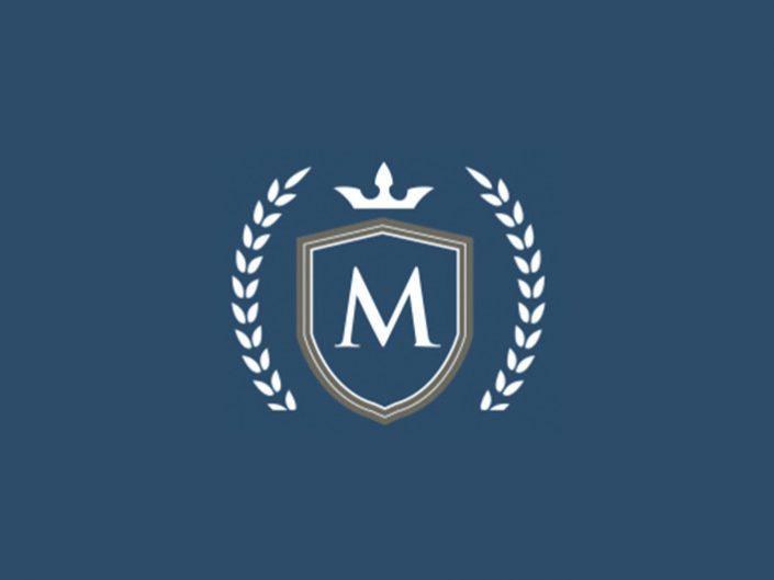 Vancouver Web Design - Marquee Ventures