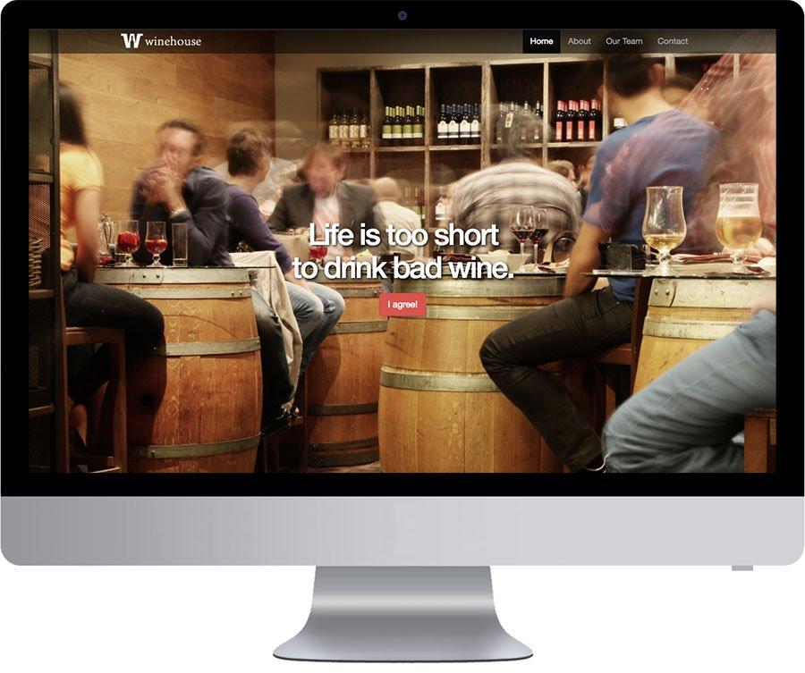 Toronto Web Development - Onur Kurtic Design