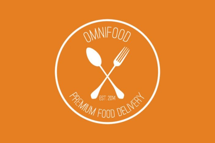 Vancouver Web Development - Omnifood