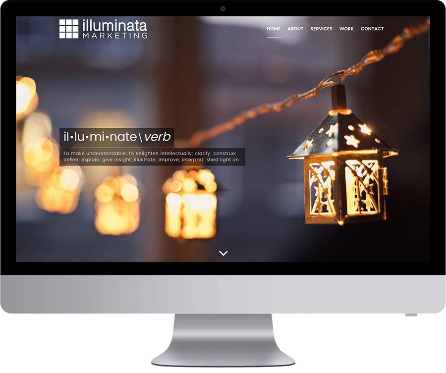 Vancouver Web Design - Onur Kurtic
