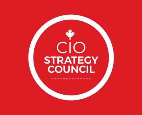 Ottawa WordPress Website Development - CIOSC