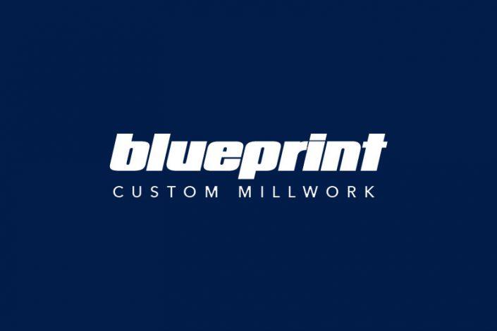 Vancouver Website Design - Blueprint Custom Millwork