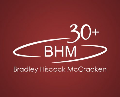 Ottawa WordPress Web Development - BHM Law