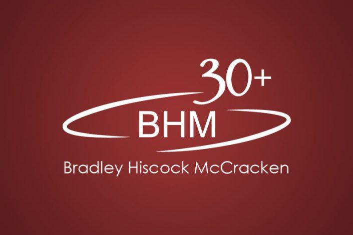 Ottawa WordPress Web Development - BHM Law