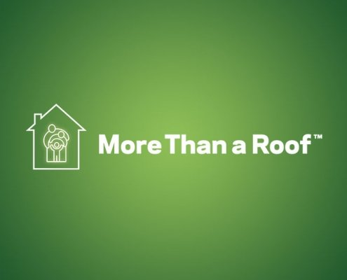 Vancouver Web Development - More Than A Roof