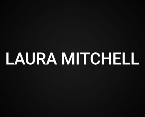 Vancouver WordPress Web Development- Laura Mitchell