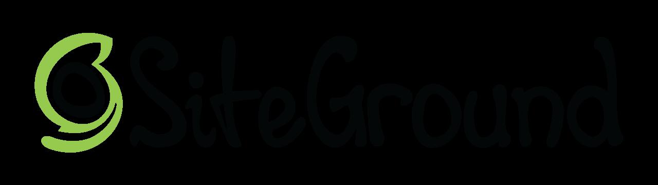 Sitegroung logo