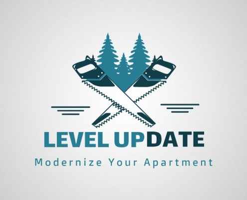 Vancouver WordPress Website Development - Level Update