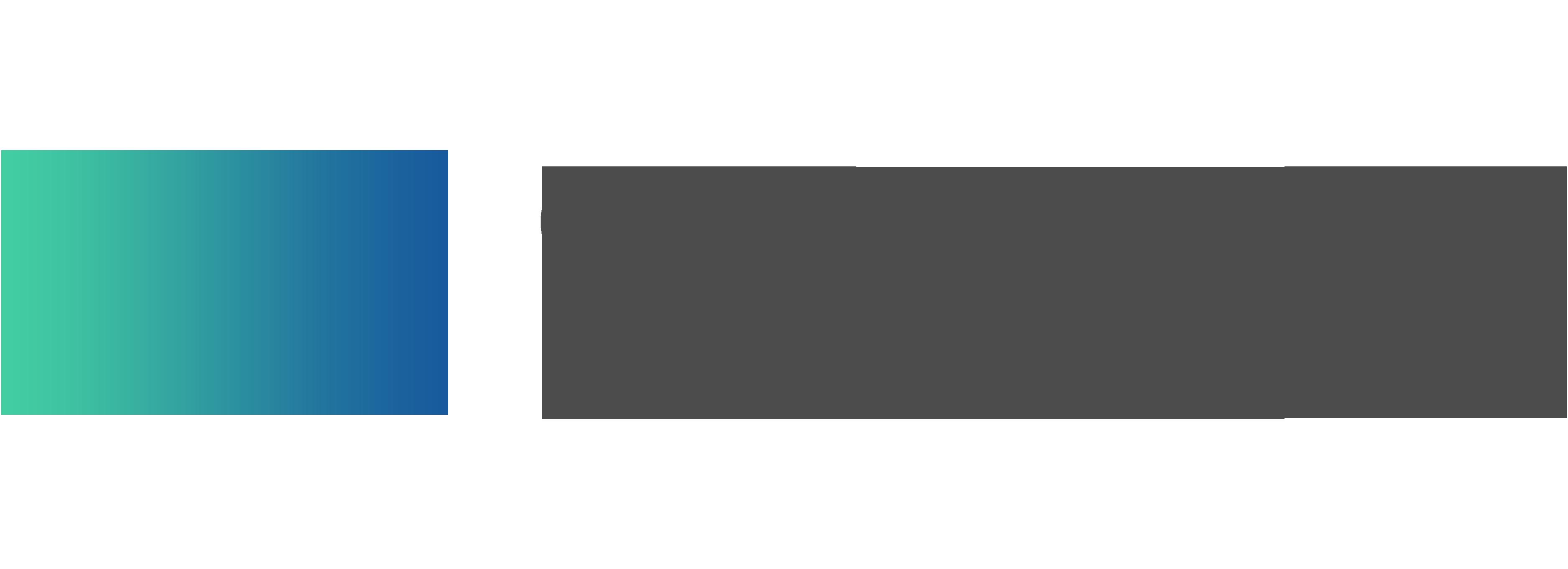 Onur Kurtic Creative