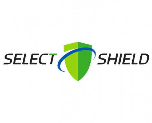 Richmond Web Development - Select Shield