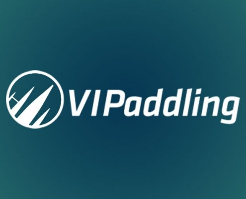 Vancouver Island WordPress Website Development - VI Paddling