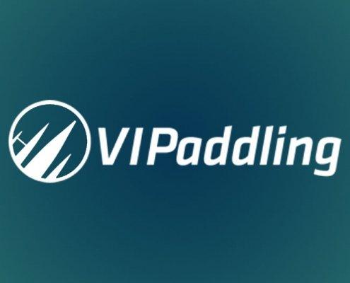 Vancouver Island WordPress Website Development - VI Paddling