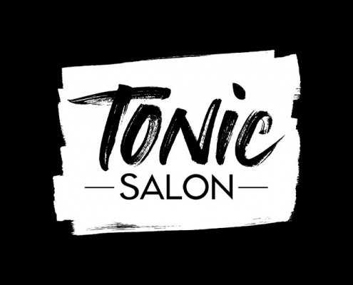 Nova Scotia WordPress Website Development - Tonic Salon