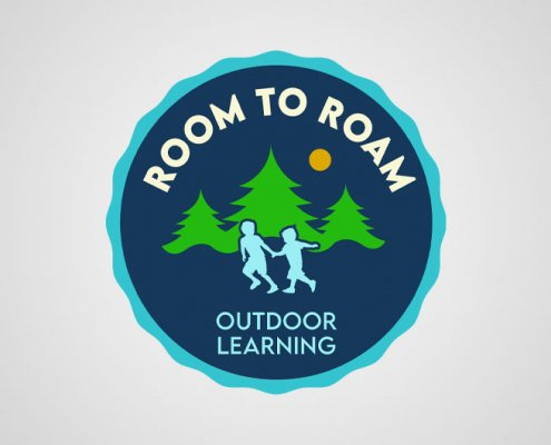 Tricities WordPress Web Developer - Room to Roam