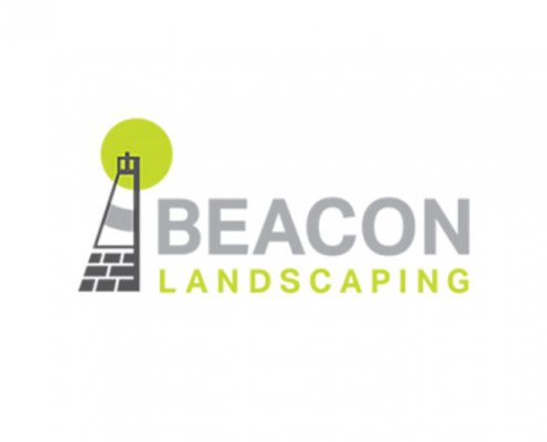 Vancouver Web Development - Beacon Landscaping