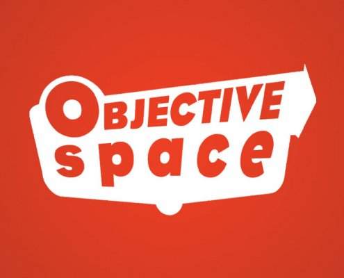 Vancouver WordPress Website Development - Objective Space