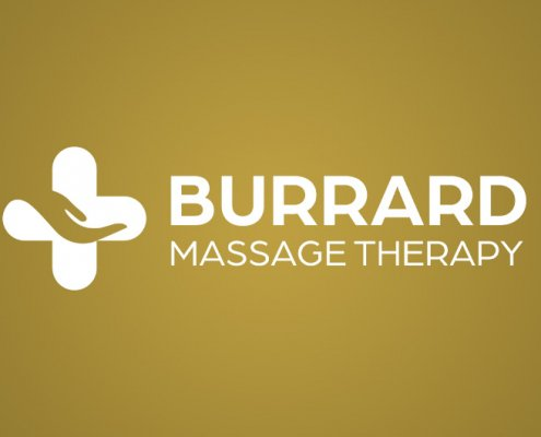 Vancouver WordPress Web Development - Burrard Massage Therapy