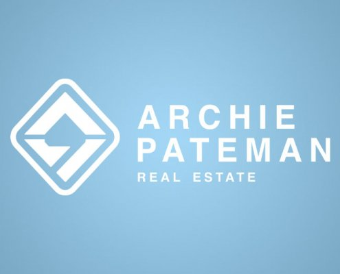 Vancouver Island WordPress Web Development - Archie Pateman